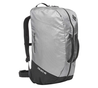 Рюкзак Black Diamond Stone 42 Duffel Pack nickel (BD 681158.NCKL)