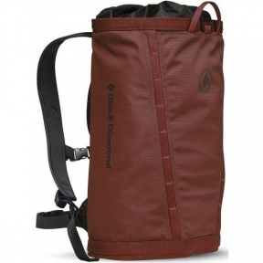 Рюкзак Black Diamond Street Creek 20 red oxide (BD 681225.6010)