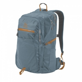 Рюкзак городской Granite Gear Talus 33 rodin/bourbon (924096)