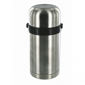 Термос для еды Highlander Duro Food Flask 1.0L (925860)