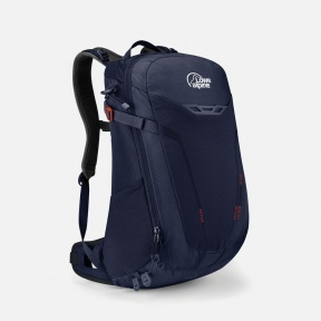 Рюкзак Lowe Alpine AirZone Z 20 navy (FTE-79-NA-20)