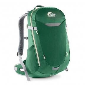 Рюкзак Lowe Alpine AirZone Z 25 amazon green/sand (FTE-06-AM-25)
