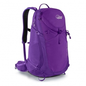 Рюкзак Lowe Alpine Eclipse ND 22 orchid/royal lilac (FTE-49-OC-22)
