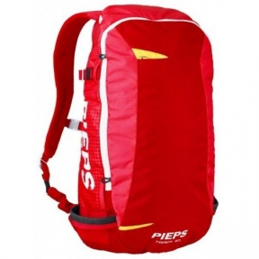 Рюкзак Pieps Track 30 chili-red (PE 112822.Red)