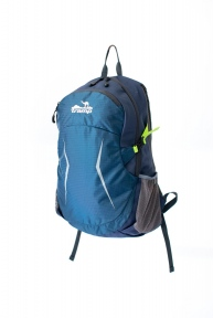 Рюкзак Tramp Crossroad 28L синий (TRP-035-blue)