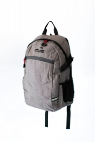 Рюкзак Tramp Slash 28L серый (TRP-036-grey)