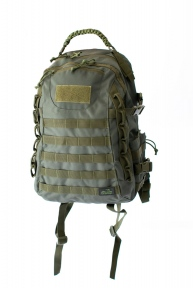 Рюкзак Tramp Tactical coyote 40L (TRP-043)