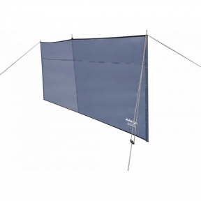 Тент Vango Windbreak 3 Pole Smoke(924016)