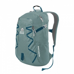 Рюкзак городской Granite Gear Manitou 28 harbor teal/basalt (923145)