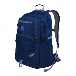 Рюкзак городской Granite Gear Sawtooth 32 midnight blue/rodin (925088)