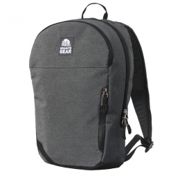 Рюкзак городской Granite Gear Skipper 20 deep grey/black (926078)