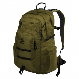 Рюкзак городской Granite Gear Superior 32 Highland Peat (926085)