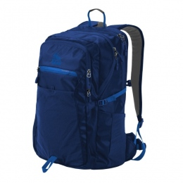 Рюкзак городской Granite Gear Talus 33 Midnight blue/Enamel blue (925089)