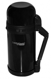 Термос Thermos MP-1200 Multipurpose 1.2L черный (5010576137265)